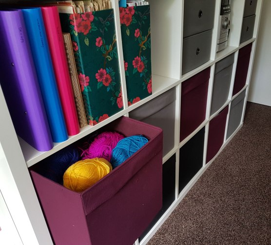 storage-bins-for-yarn