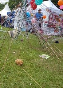 yarn-tangling-leamington-spa