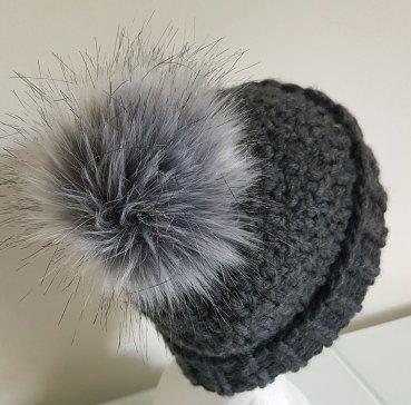 Ella---A-bobble-Hat2