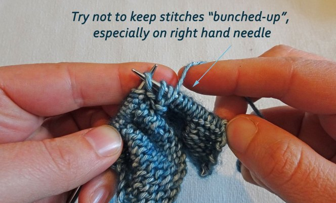 bunched-up-stitches