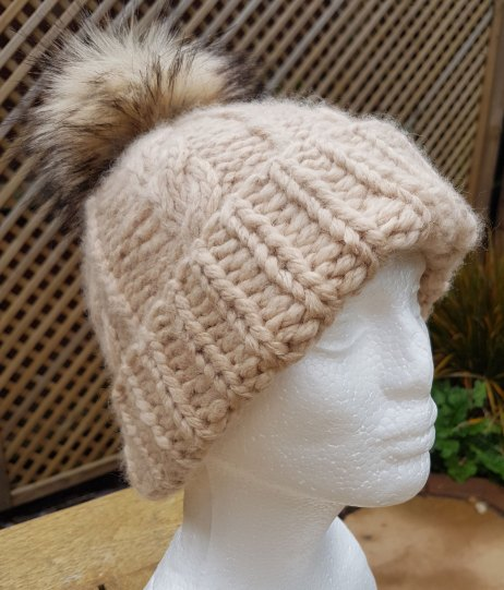 cable-hat-3