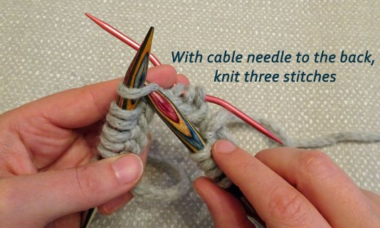 cable-needle-behind