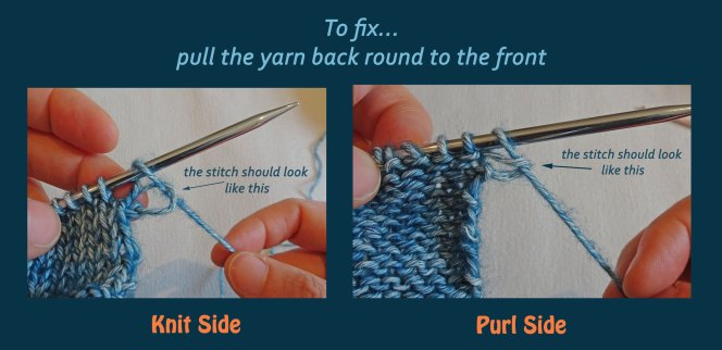 fixing-pulled-stitch