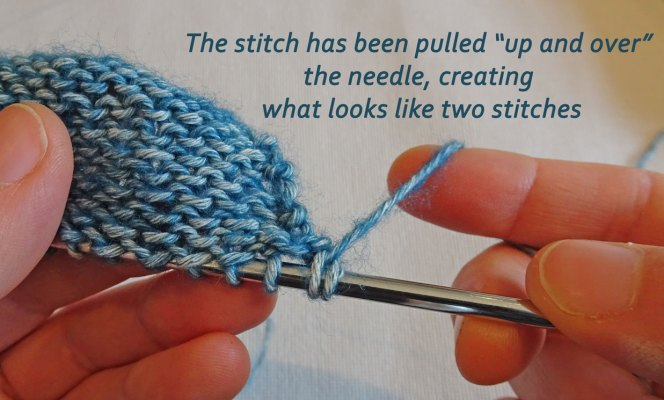 pulled-stitch-up-and-over