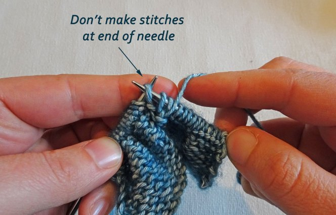 tension-issues,-end-of-needle.jpg