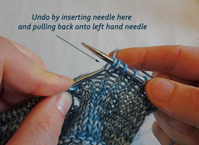 undo-knitting-same-stitch-twice.jpg