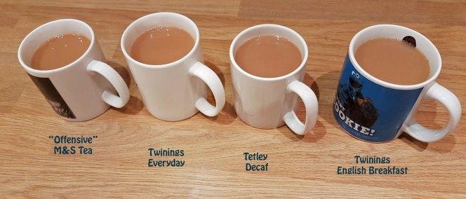 tea-test-2