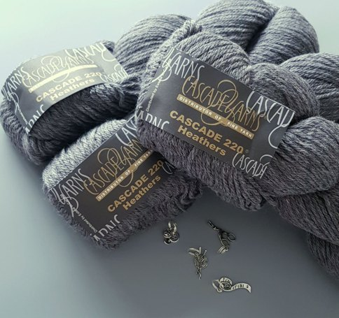 cascade-220-colourchoice2