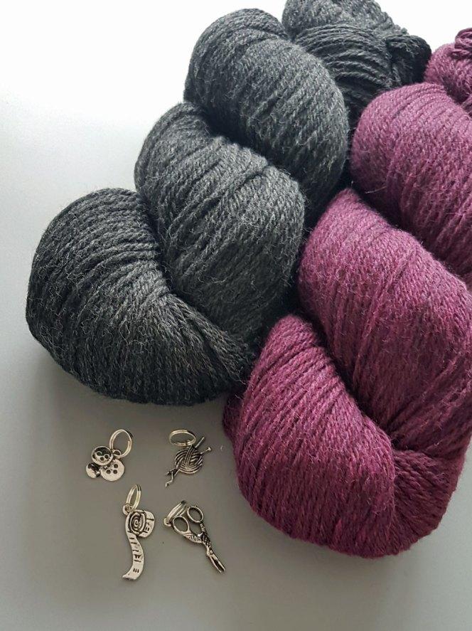 cascade220-yarn-choice1