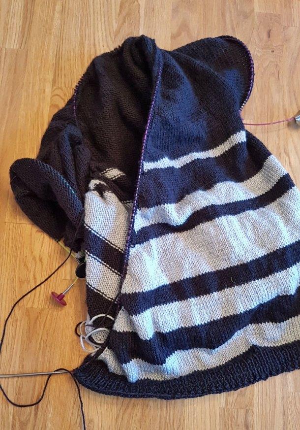 random-stripe1