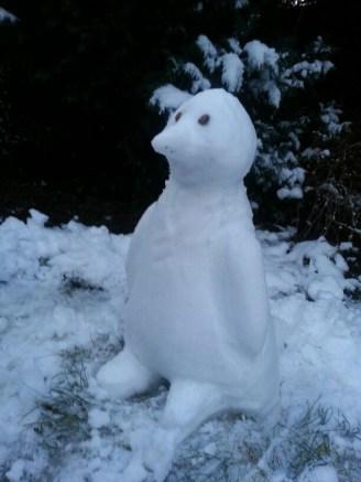 snowpenguin