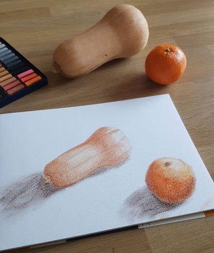 Day-6---Fruit-and-Veg.jpg