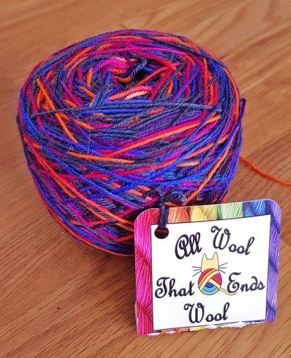 alls-wool