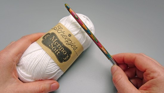 Tunisiah-Crochet-hook