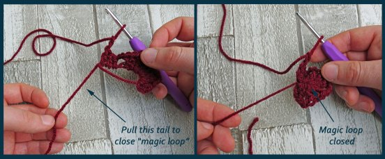 pull-to-close-magic-loop
