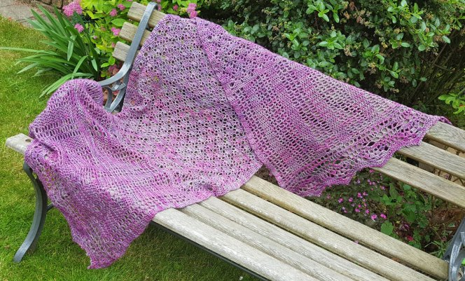 shawl-with-no-name2.jpg