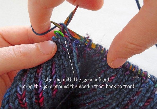 brk-last-stitch.jpg