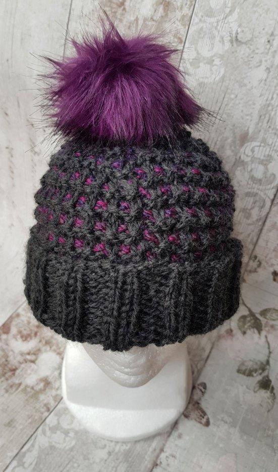 Blackberry-bobble-hat-5