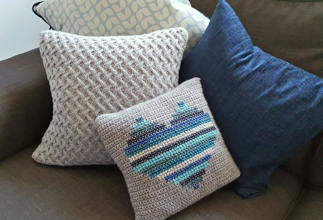 Cushion-Cover-Project