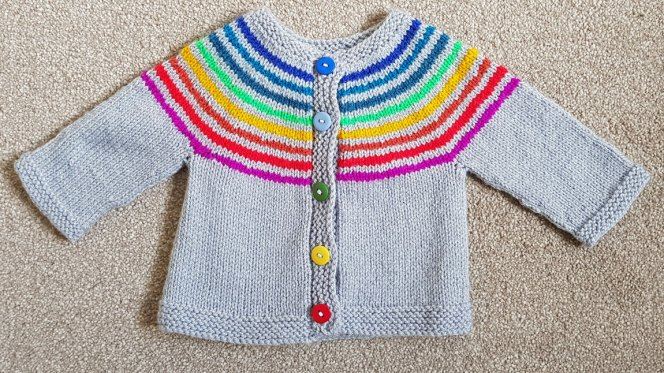 rainbow-cardigan-1