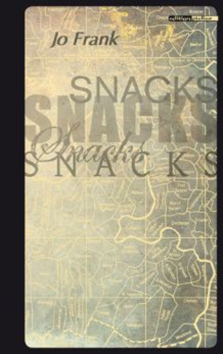 Frank_Snacks_Cover2D_web-53889769-4