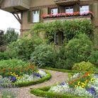 Création de jardins | Jo votre jardinier paysagiste à Chevillon, Charny Orée de Puisaye, Yonne (89) | www.jo-votre-jardinier-paysagiste.fr
