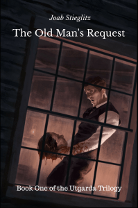 the-old-mans-request-front-cover