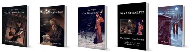 cropped-Five-Books-Header.jpg