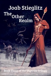 The Other Realm Front Cover (2)