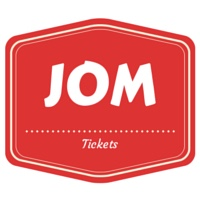JOM-ticket