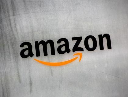 EU to tell Amazon to pay Luxembourg back taxes: source