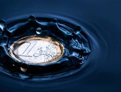 Fonde på svær jagt efter impact-investeringer