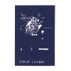 joachim_sontag_sérigraphie_dessin_espace_lambda