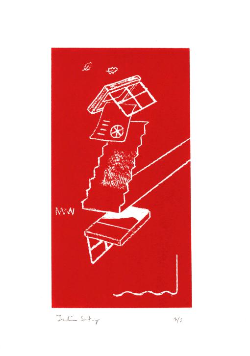 joachim_sontag_sérigraphie_dessin_mouvement_perpetuel