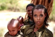 Ethiopian_mothers_with_babies