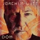 Joachim Witt: DOM, 2012