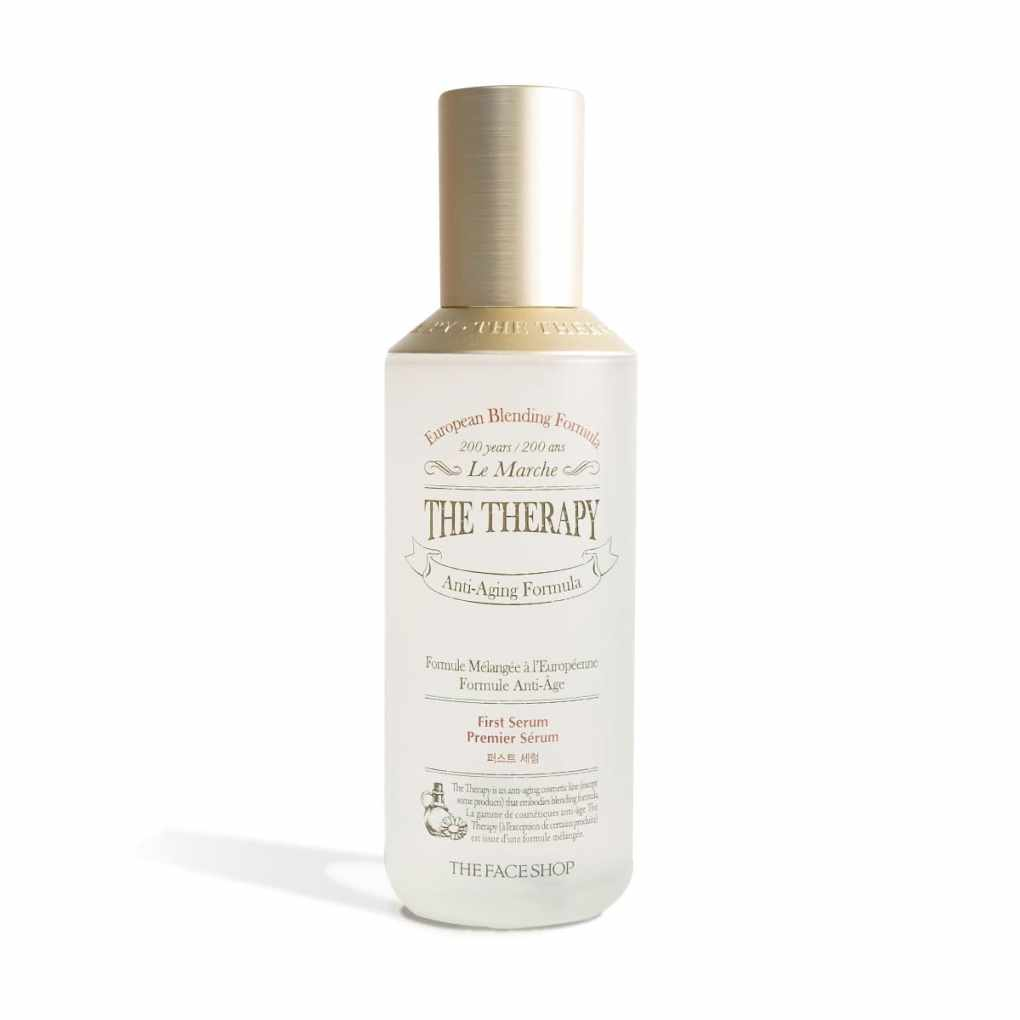 thefaceshop-thetherapyserum
