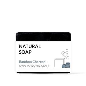 pureforet-soap-bamboo-charcoal