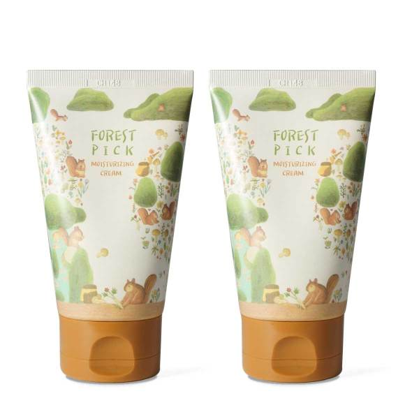 pack-age-cream-forestpick