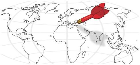 map-header