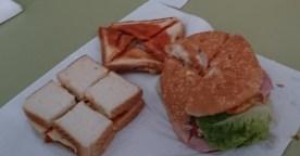 sanwich2
