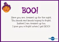 sweet-halloween-poems-for-kids-1