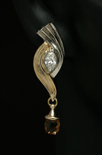 earrings on dorabella final resized