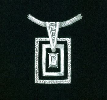 square pendant final resized