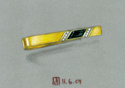 tie clip final resized