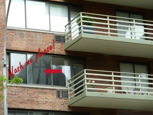 balcony photo by Joana Miranda