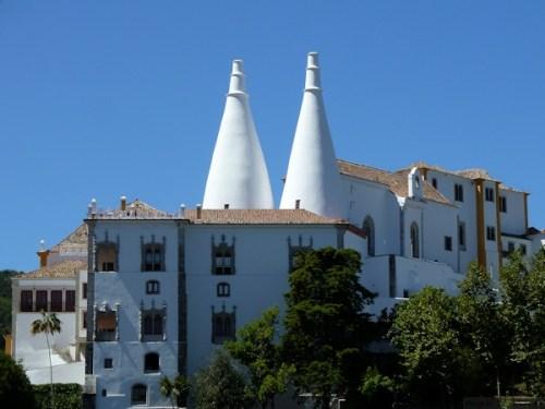 Palacio da Vila2