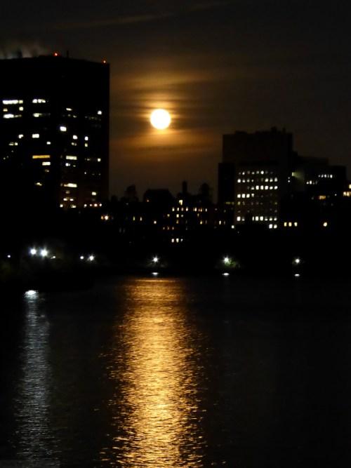 moon-over-the-reservoir