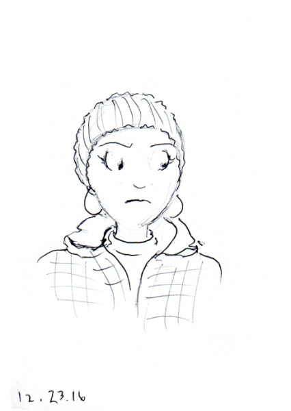 woman-with-knit-cap