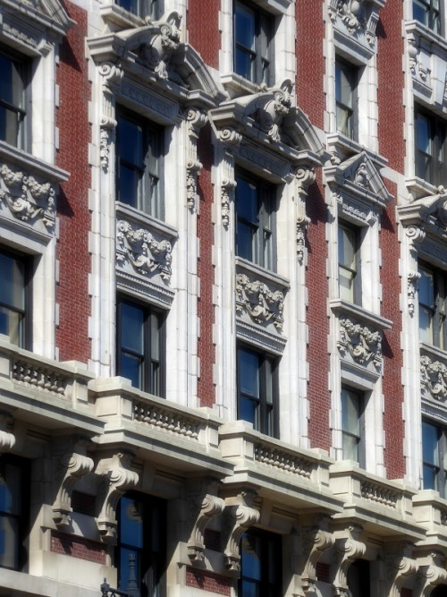 architectural-detail-on-cpw-building